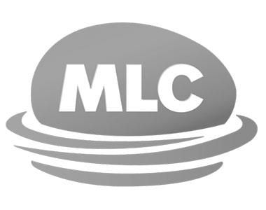 Logo MLC client helmsman