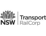 Logo Transport 4NSW client helmsman
