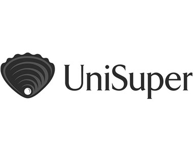 Logo UniSuper client helmsman